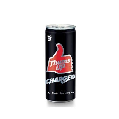thums up cane 200ml shop saran digital shopping site at chapra